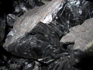 المنتجات الثانوية للفحم مصدر مهمّ للعناصر الأرضية النادرة