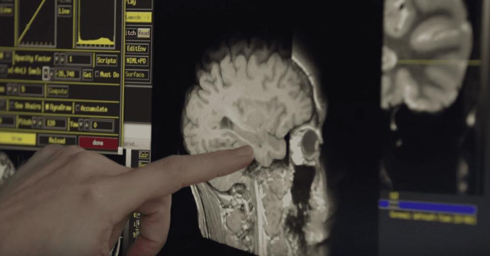 يمكن لألعاب الفيديو ثلاثية الأبعاد أن تحسن الذاكرة