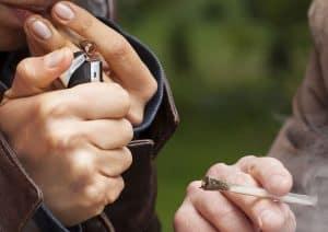 لقاح جديد قد يساعد في الإقلاع عن التدخين
