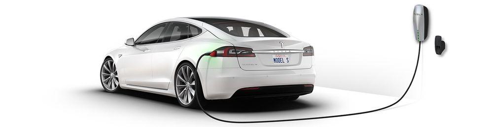 أسوأ مشكلةٍ في السيارات الكهربائية قد تصبح من الماضي
