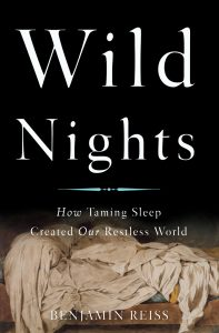 العلماء يختبرون حالة النوم لبلدة كاملة