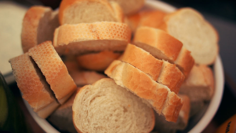 الوجبات الخالية من الجلوتين غير مرتبطة فعلياً بمرض السكر