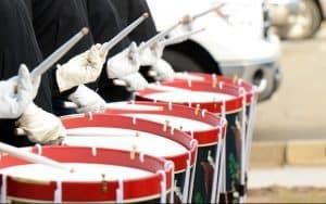 كيف تنشأ الإيقاعات الموسيقية؟ باحثون يحاكون نشوءها وتطورها في المختبر
