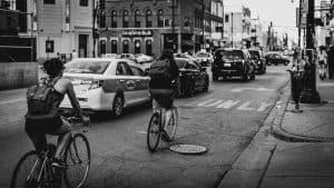 هل يعتبر ركوب الدراجات معجزة تقي من السرطان؟