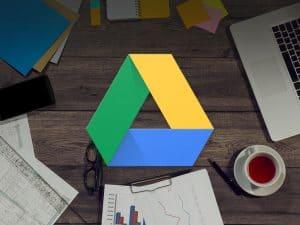 20 نصيحة لإتقان التعامل مع تطبيقات جوجل درايف