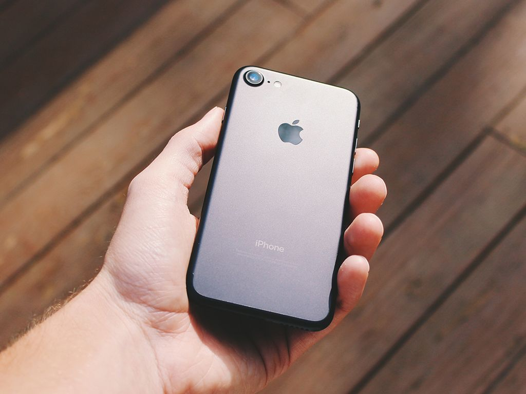 حيل مخفية لم تكن تعلم بأن هاتفك الآيفون يقوم بها