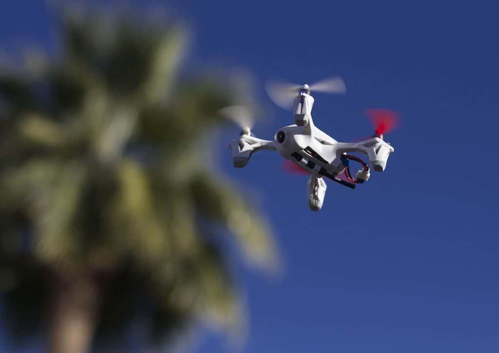 حكم المحكمة معناه أنك لم تعد بحاجة لتسجيل طائرات استهلاكية بدون طيار لدى إدارة الطيران الاتحادية الأمريكية FAA