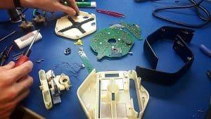 شركة كيكستارتر تخطط لتخليص المنتجات من مشاكل التصنيع