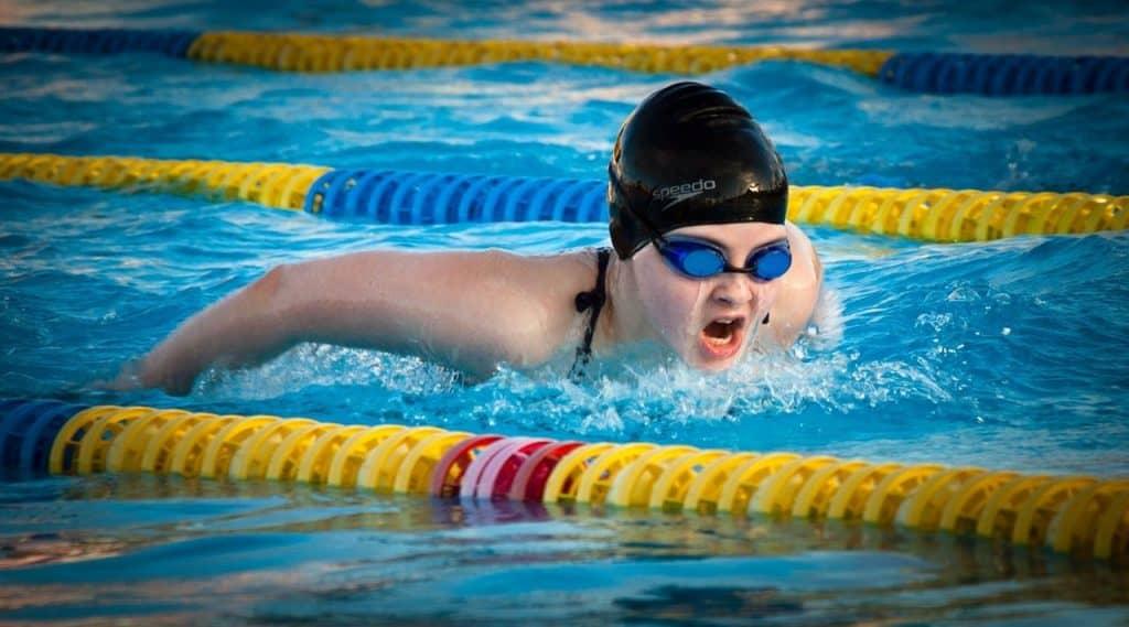 لماذا تنفذ طاقة الرياضي بشكل مفاجئ ويعجز عن مواصلة السباق