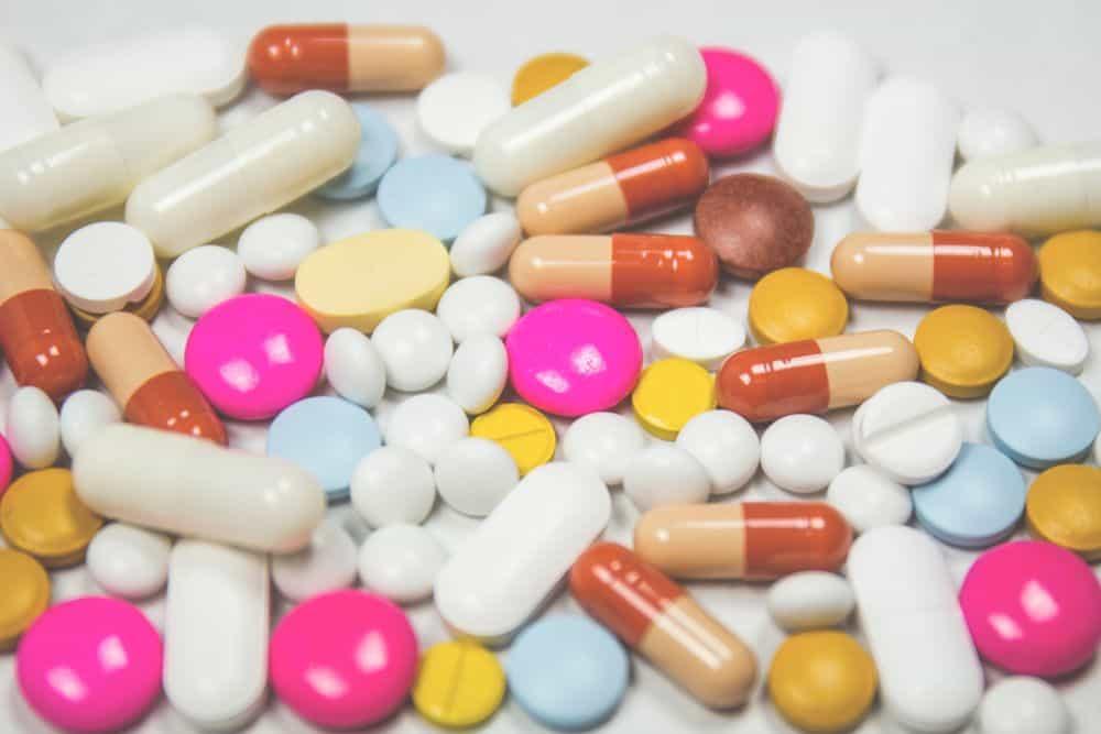 الدواء الوهمي (البلاسيبو) يساعد القلوب الحزينة على تجاوز محنتها