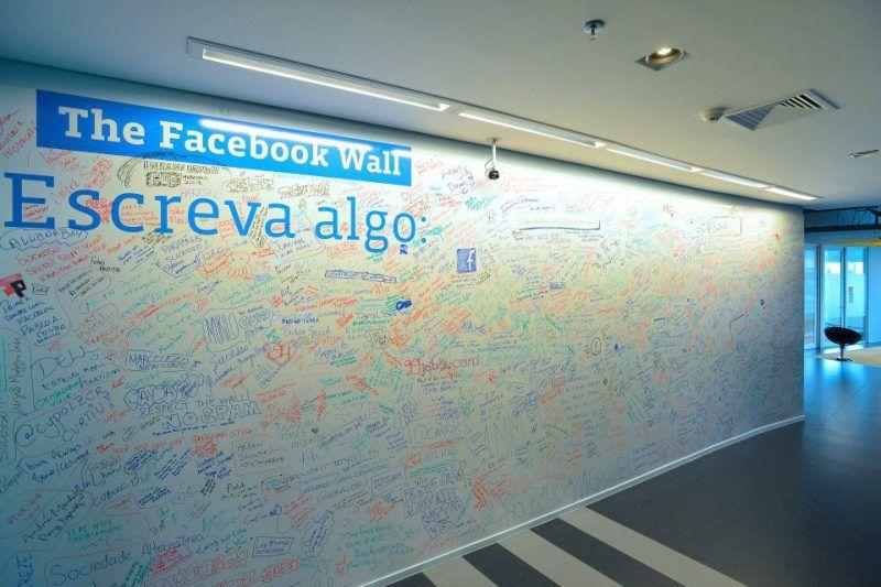 فيسبوك تصمم نظام ترجمة أسرع وأكثر دقة باستخدام الذكاء الاصطناعي
