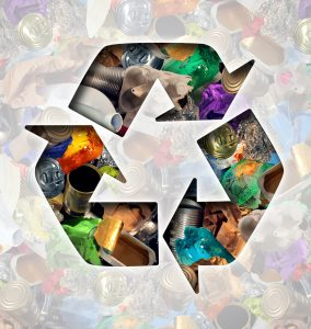 في الشارقة: كل النفايات تتحول إلى طاقة
