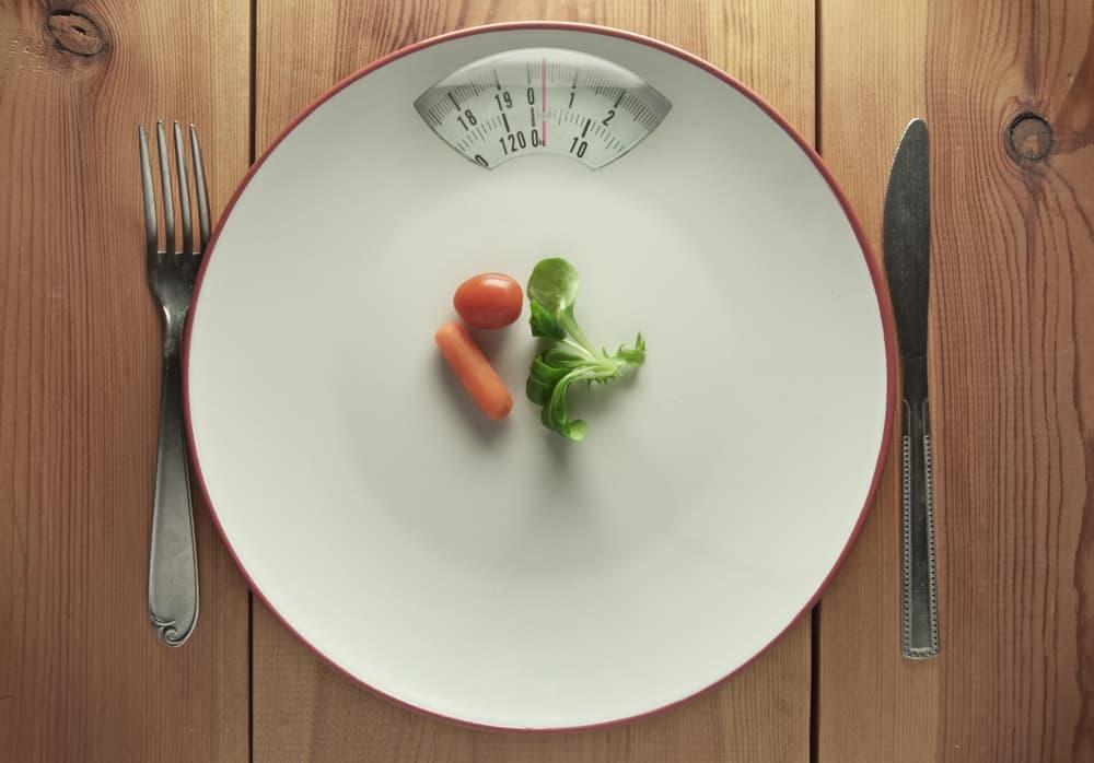 فريق بحثي من كامبريدج يفك شيفرة خسارة الوزن عبر بحث جديد