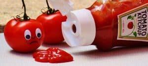 7 طرق مبتكرة للتعامل مع النفايات الغذائية