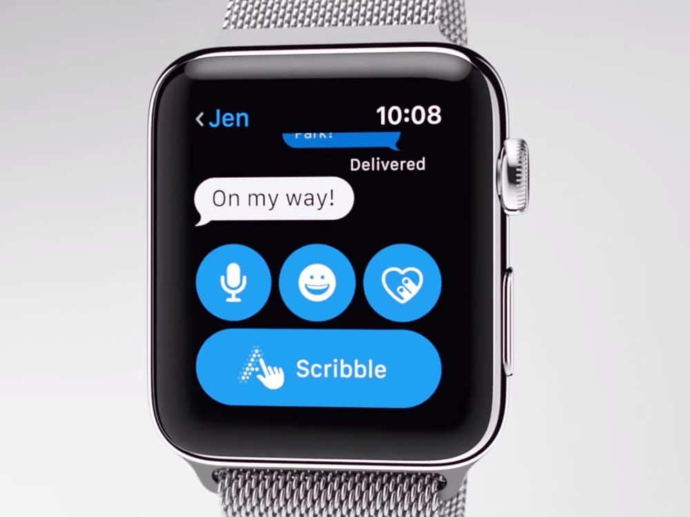 كيف تختار الساعة الذكية المناسبة لك
