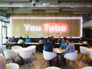 إضافات وحيل بموقع يوتيوب لتحسين مشاهدة مقاطع الفيديو
