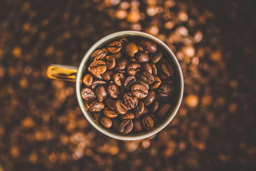 تغيّر المناخ سوف يزيد تكلفة القهوة ويجعل طعمها أسوأ