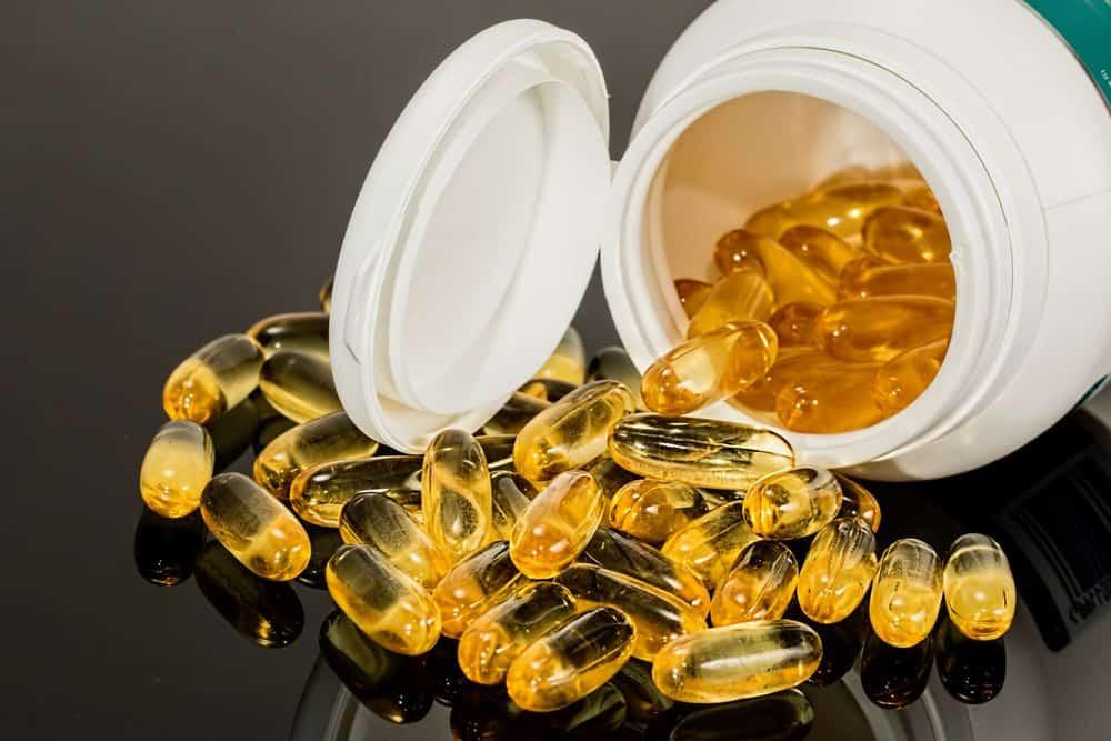 هل من الضروري لكل شخص أن يتناول مكملات الفيتامين د؟