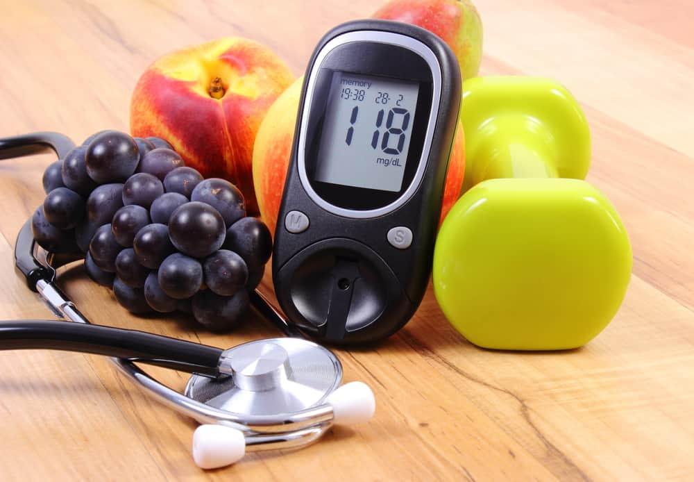 رمضان ومرض السكري