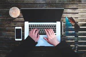 خمس نصائح لاستكشاف الأخطاء وإصلاحها في حاسوبك الشخصي
