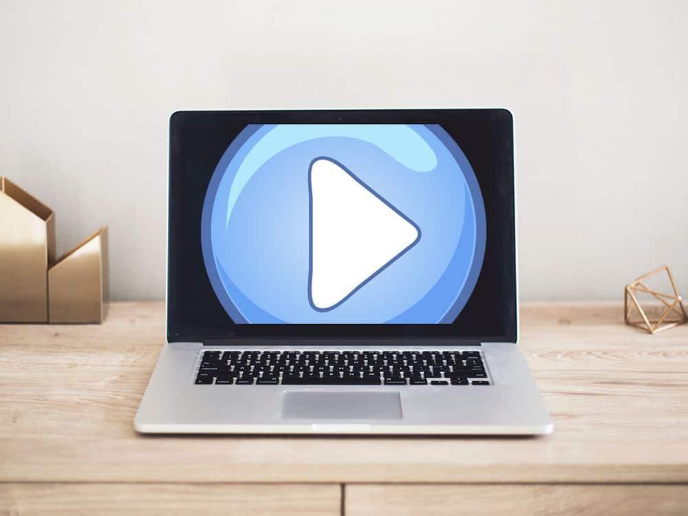 كيفية الحصول على موسيقى وأفلام مجانية عن طريق الإنترنت
