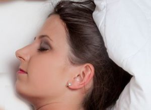 الإحساس بجدوى الحياة قد لا يحلّ مشاكل النوم