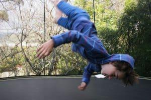 منصات القفز (الترامبولين) هي أخطر مما تعتقد