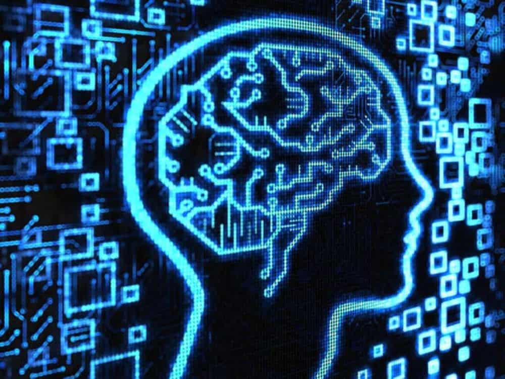 تطبيقات تدريب الدماغ لا يبدو أنها تفعل الكثير