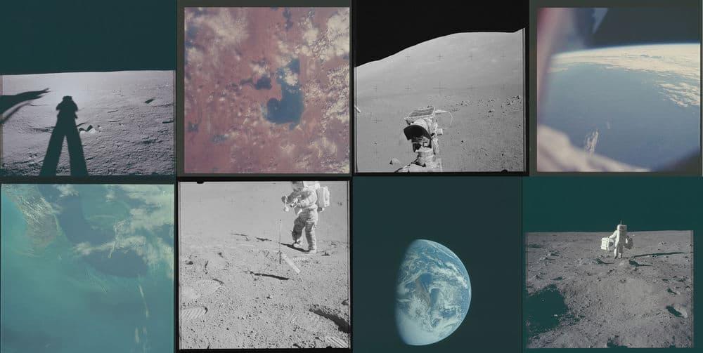 ما هو مصير رائد الفضاء إذا توفي بعيداً عن كوكب الأرض؟