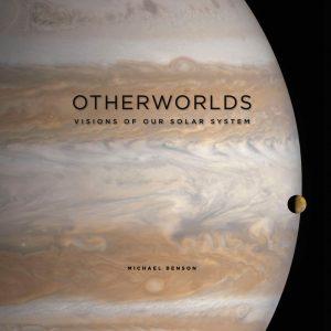 نظامنا الشمسي كما لم تشاهده من قبل