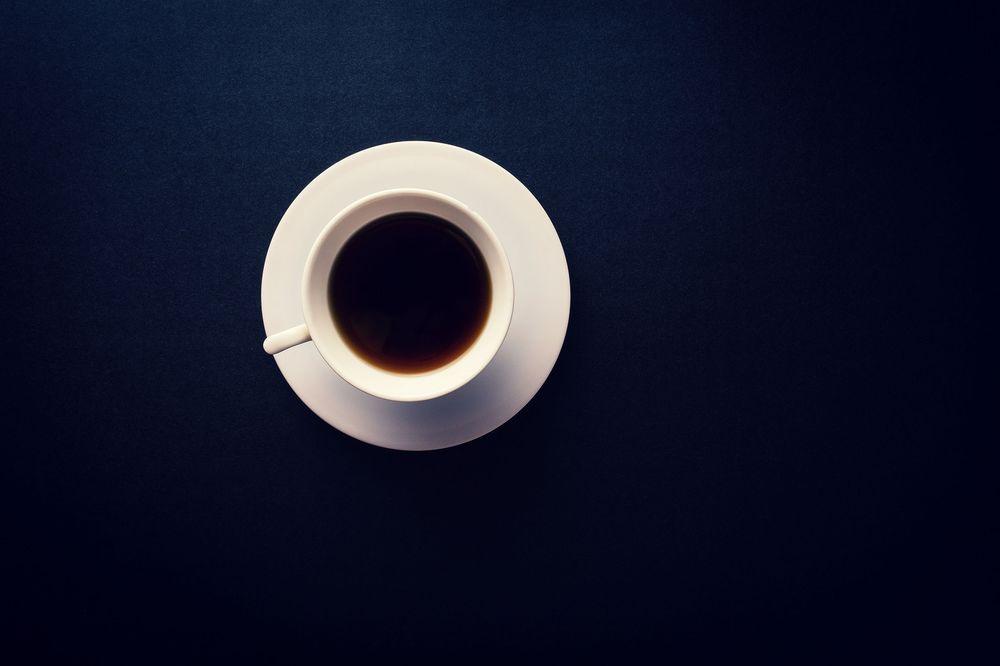 ما حقيقة قهوة الفياجرا، ولماذا هي ضارة؟