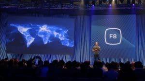 دون وساطة الإنجليزية: فيسبوك تطلق مترجم آلي ذاتي التعلم