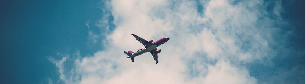 اتفاق عالمي يعيد توجيه مجال الطيران التجاري