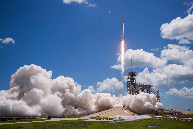 ناسا تجرب إمكانية إرسال حاسوب خارق إلى الفضاء لمدة عام