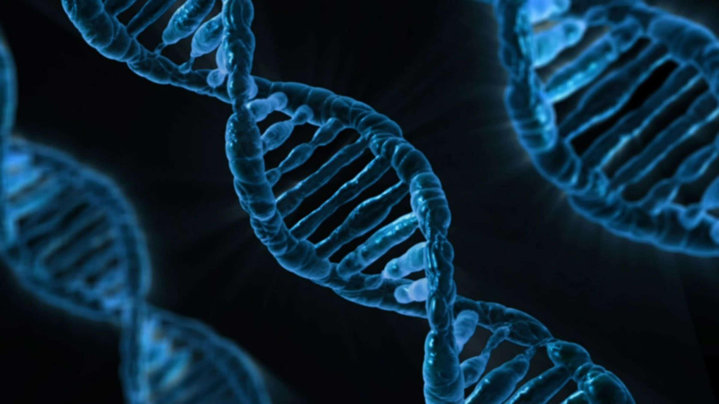 ما هي فوائد الاختبار الوراثي؟
