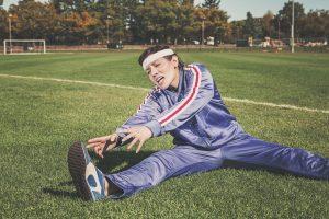 بروتين يزيد لياقة القلب دون إجراء التمارين الرياضية