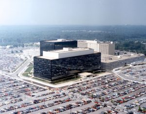 هل تستطيع آلات وكالة الأمن القومي الأميركية أن تميز الإرهابي؟