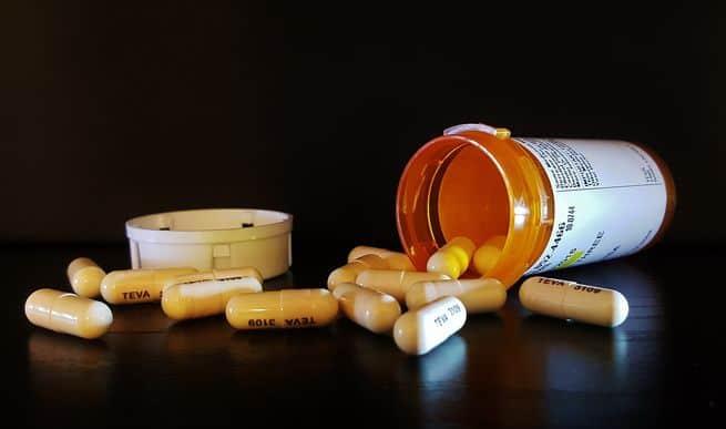 عدوى المسالك البولية تنكس باستمرار بسبب الإكثار من المضادات الحيوية