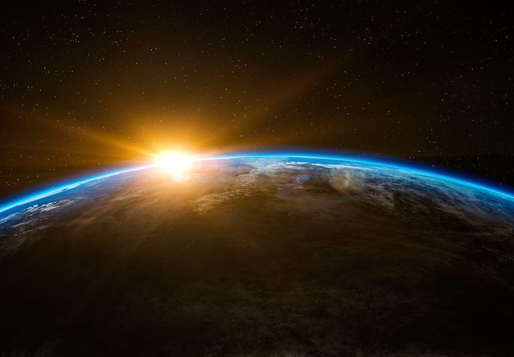 علماء يحلون لغز المنظم الحراري للأرض