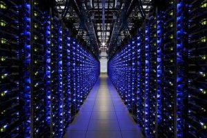 كيف تستعد للتغيرات التي ستطرأ على جوجل درايف