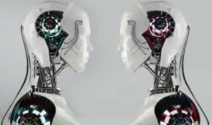 باحثون يتوصلون إلى طريقة لجعل الروبوتات تعمل معاً