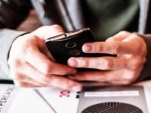 تحكم في إشعارات هاتفك التي لا تتوقف