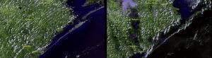 الأضرار والفوائد التي تقدمها الأعاصير للنظام البيئي