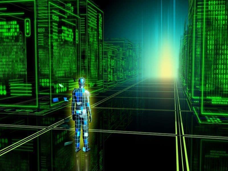 خبر سار: نحن على الأرجح لا نعيش داخل محاكاة حاسوبية