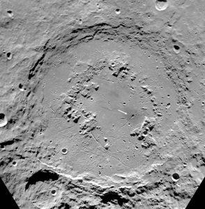 لم ينته عصر استكشاف القمر بعد