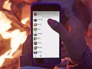 أظهر براعتك على مواقع التواصل الاجتماعي بهذه الحيل المتقدمة على سناب شات