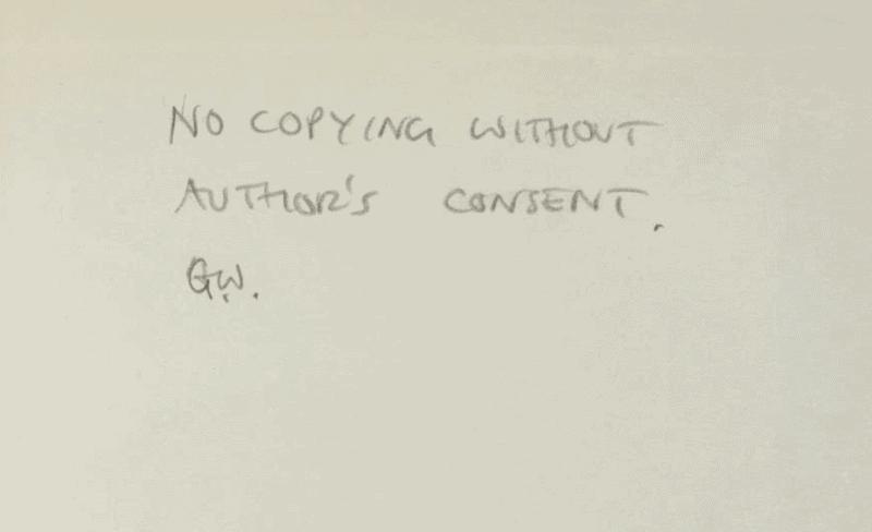 ستيفن هوكينج ينشر أطروحته للدكتوراه لتكون متاحة للجميع