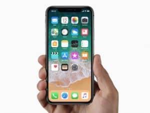 انقل جميع بياناتك إلى هاتفك الذكي الجديد