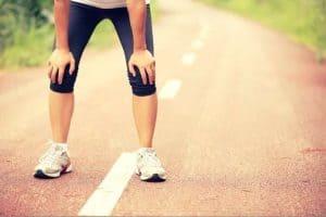 لماذا يعاني عداؤو سباقات الماراثون من الإسهال؟
