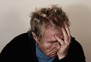 هل يقتل الحزن الشديد صاحبه؟